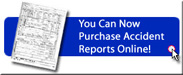 Purchase Accident Reports Online
