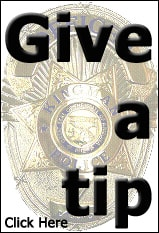 give a tip