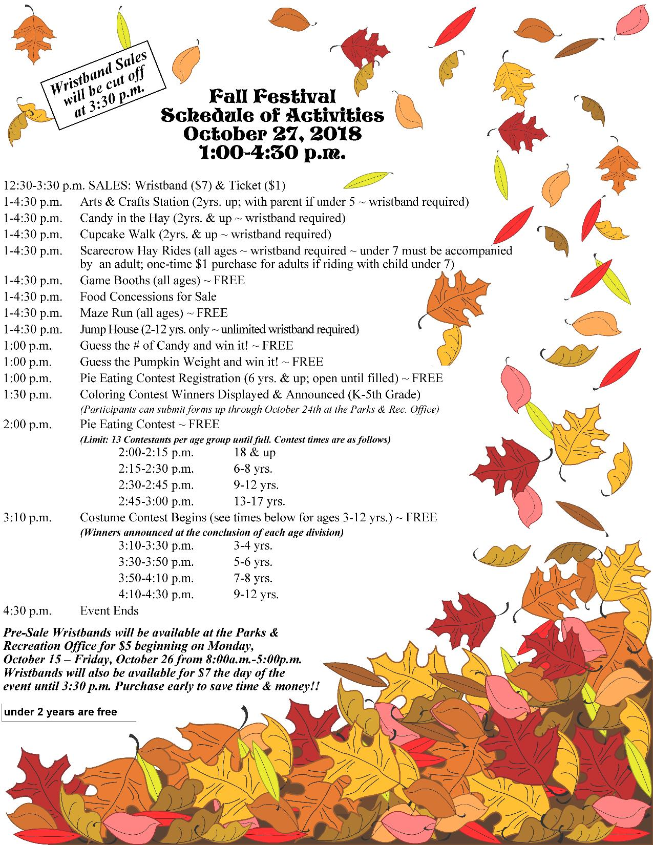 2018 Fall Festival Flyer back-page-001