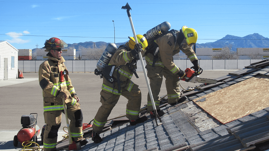 Roof Ops Training -min