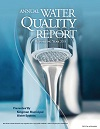 2018 Water Quality Report Now Available