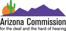 The Kingman Police Department is partnering with the Arizona Commission for the Deaf and Hard of Hearing.