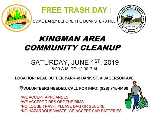 Kingman Area Flyer 2019 sm-min