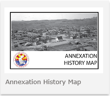 annex map button